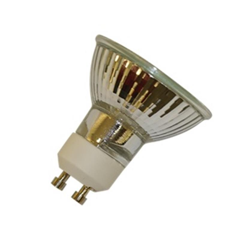 Candle Warmer Replacement Bulb,np5