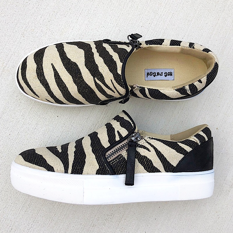 Timbre Sneaker,NRSP0187-9.5