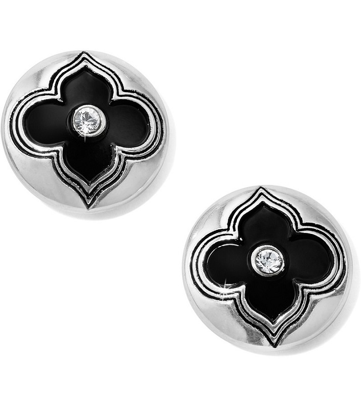 Toledo Collective Post Earring,JA5660