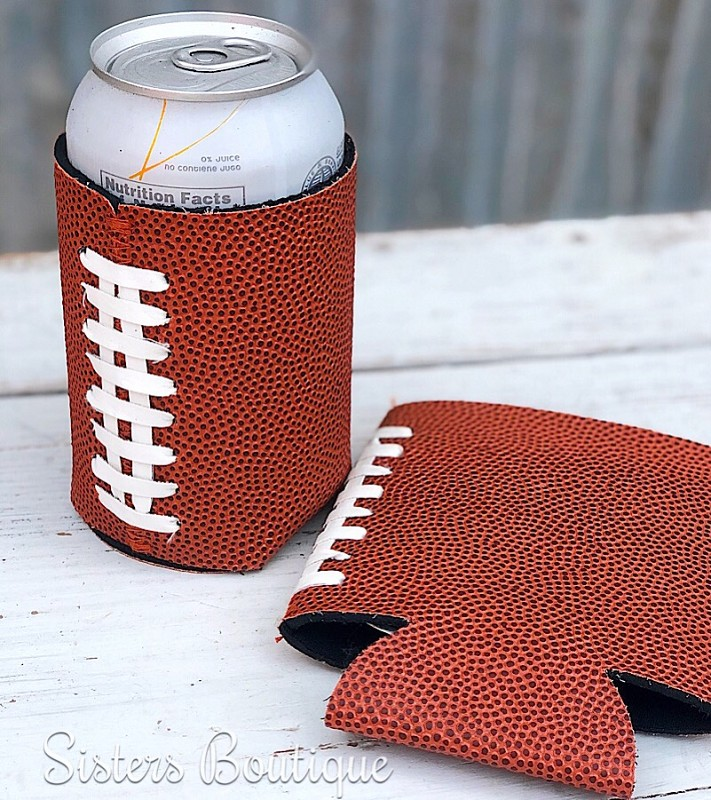 Hand Off Drink Sleeve,7768
