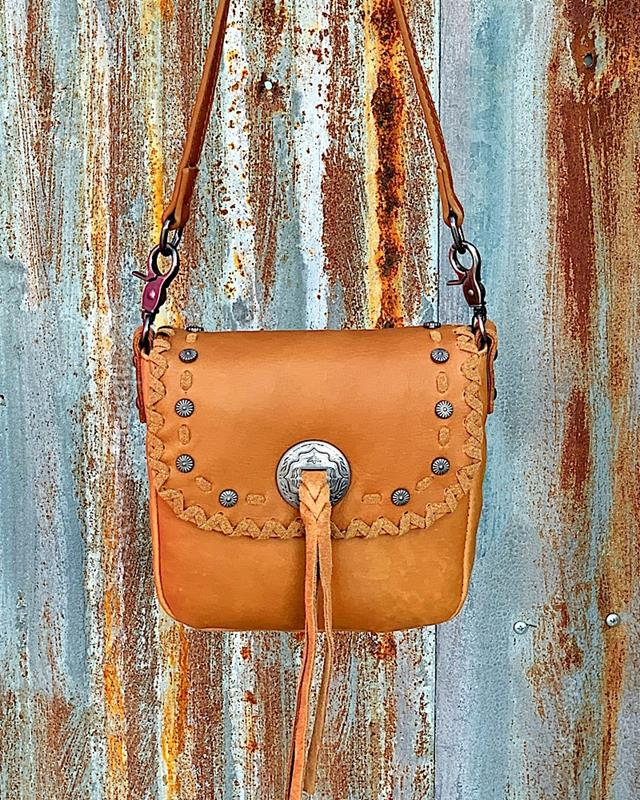 Georgia Crossbody,GEORGIA-CB