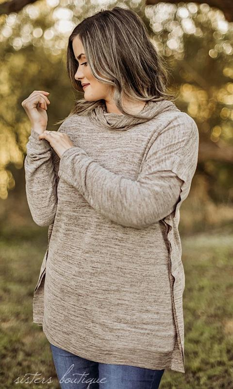 Millie Pullover,H5724-SMALL