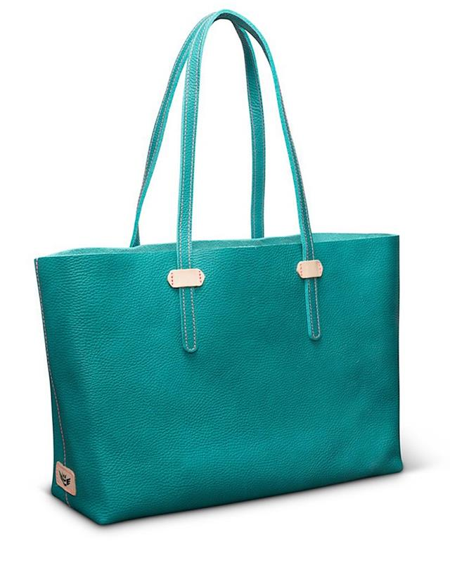 Guadalupe Breezy Tote,7116