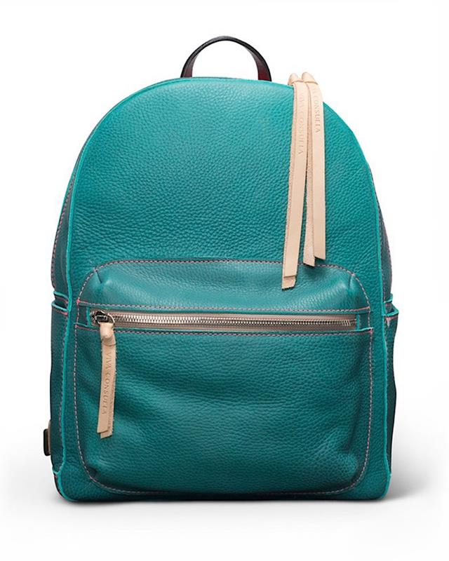 Guadalupe Backpack,7245
