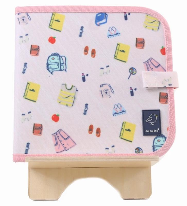Doodle it Girly Reusable Book,DOODLEIT-GIRLY