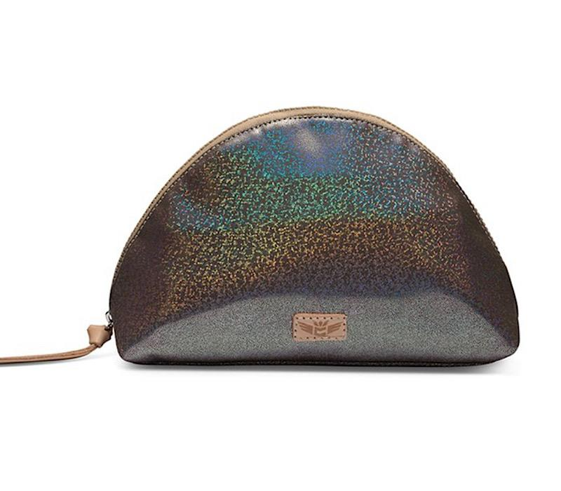 Chloe Large Dome,7582