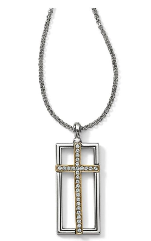 Holy Cross Necklace,JM0503