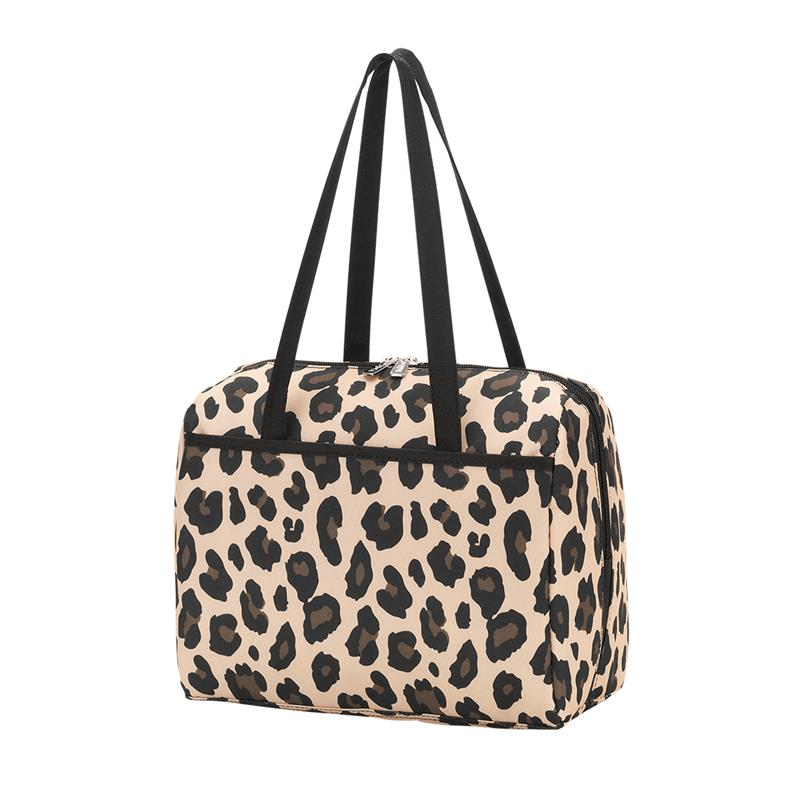 Wild Side Lunch Tote,WILDSIDELUNCH
