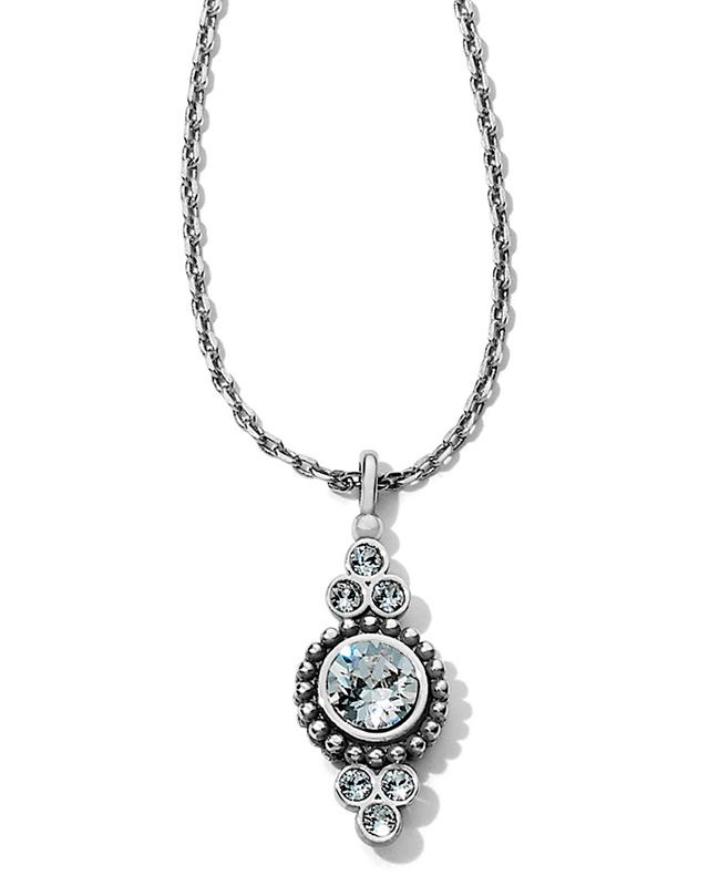 Twinkle Fancy Necklace,JM1831