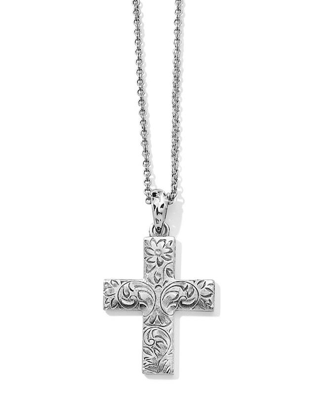 Timeless Cross,JM1670