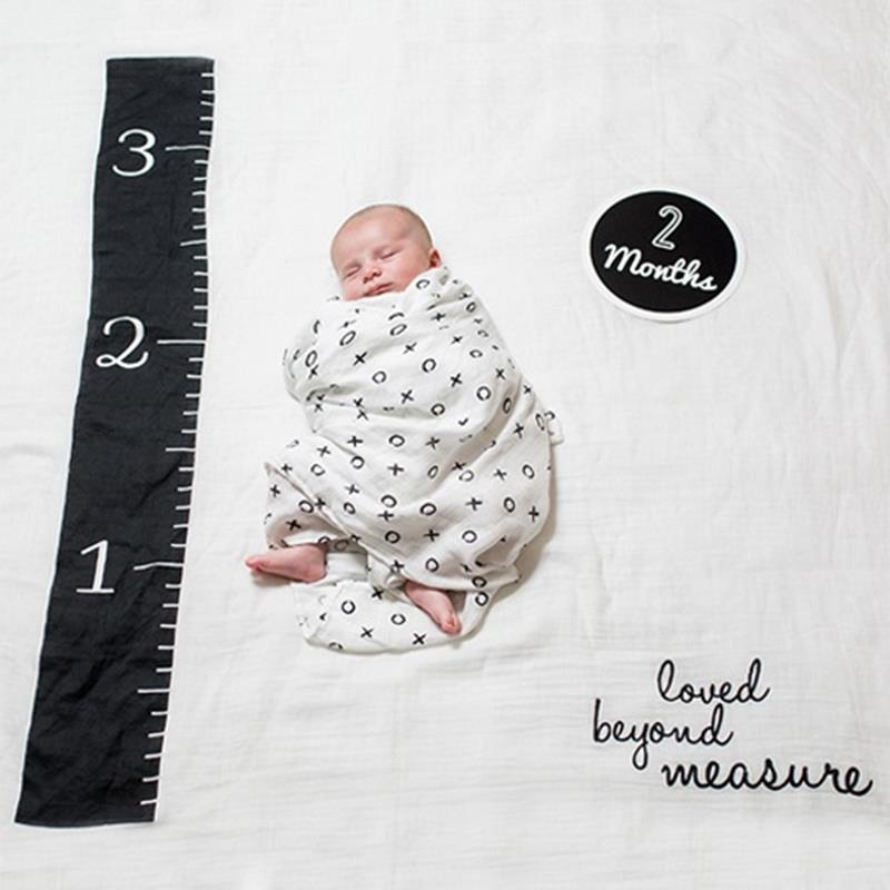 Loved Beyond Measure Blanket And Card Set,FIRSTYEAR-LOVEDBEYON