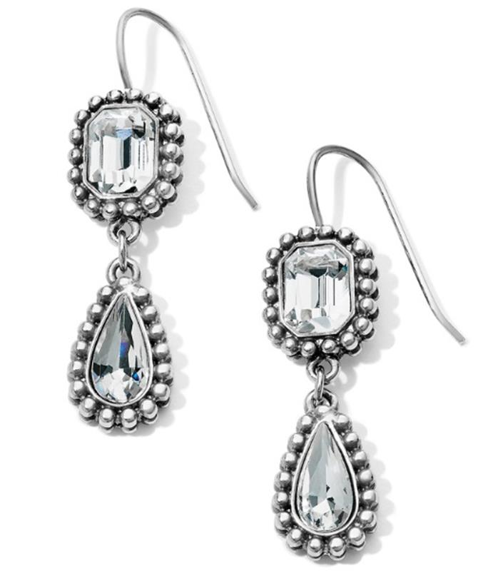 Twinkle Elite French Wire Earrings,JA6361