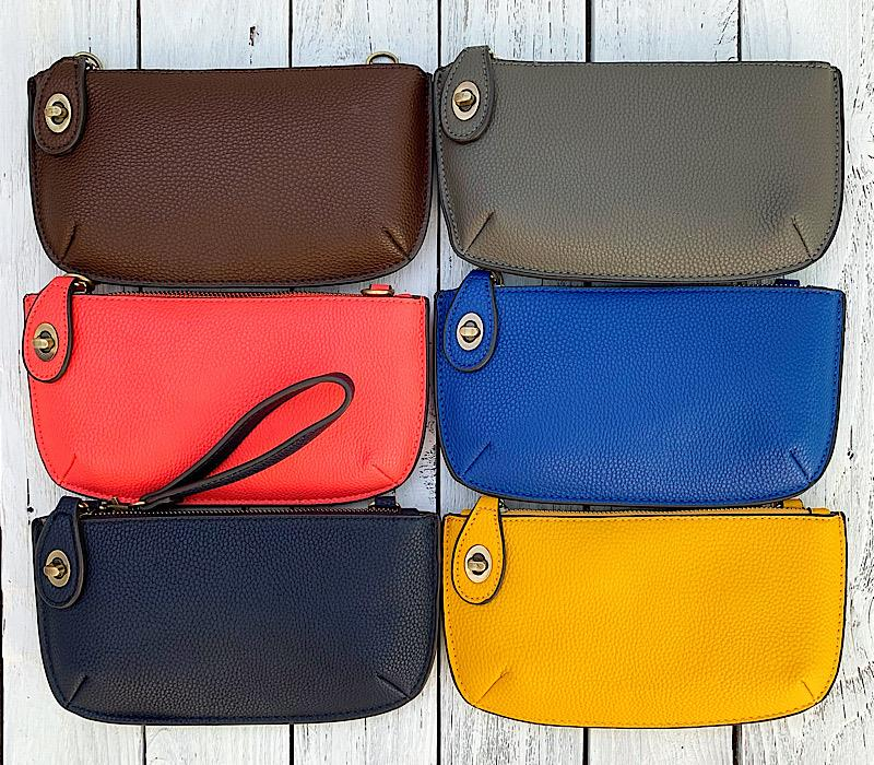 Mini Clutch/Crossbody,L80000-28