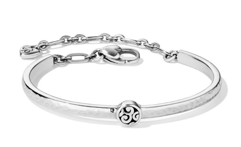 Mingle Bar Bracelet,JF7310