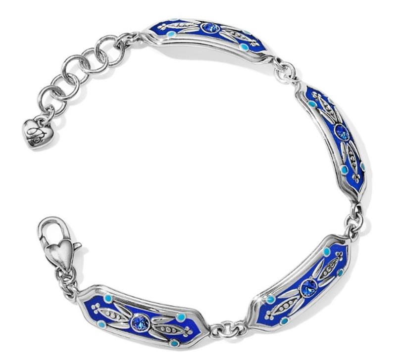 Journey To India Soft Bracelet,JF7213