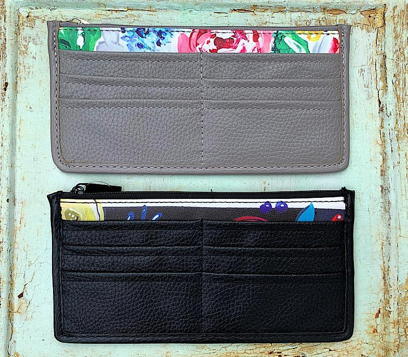 Bella Wallet,76458