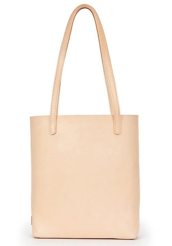 Diego Everyday Tote,8802