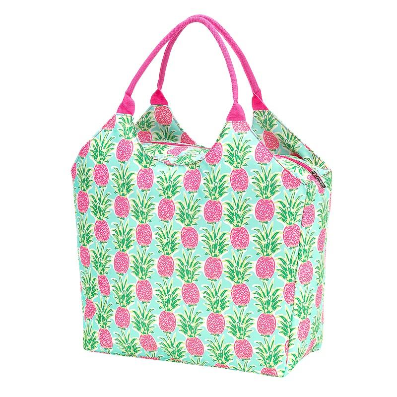 Sweet Paradise Beach Bag,M163VL-SWEETP