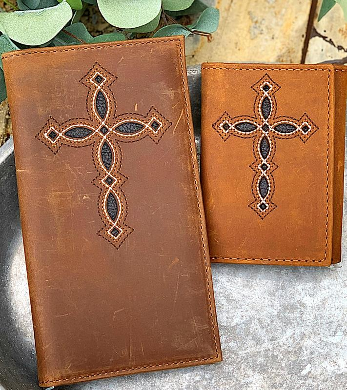 Chandler Wallet Collection,A3533944