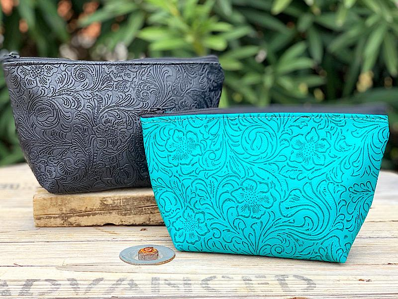 Laredo Cosmetic Bag,ALSMCOST