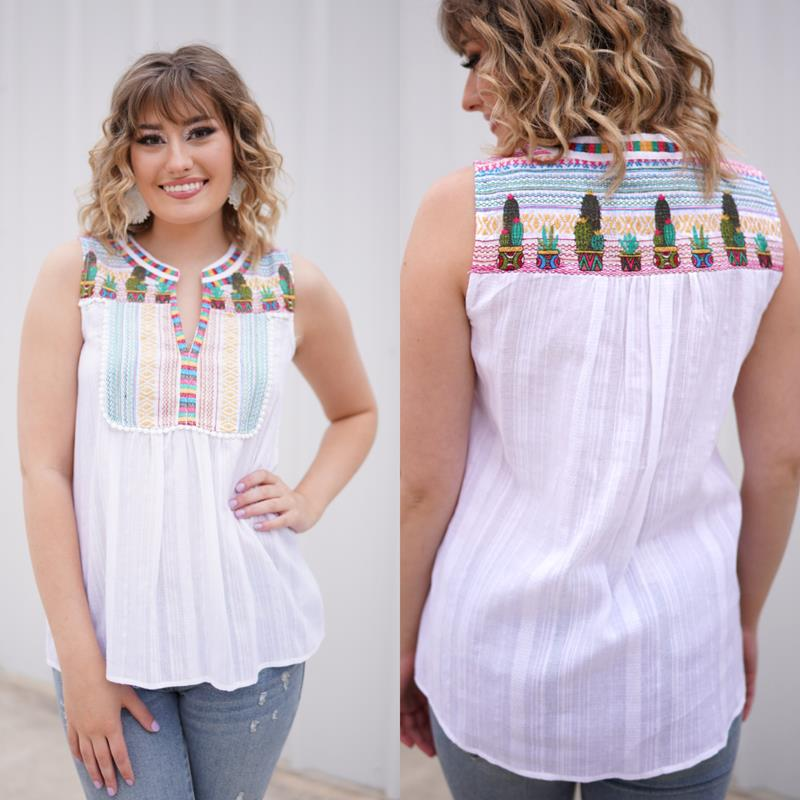 Slone Top,K16491-SMALL