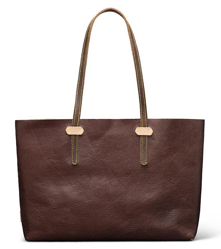 Magdalena Breezy East/West Tote,7118