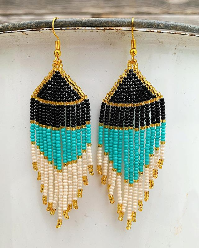Bellisima Earrings,BELLISIMAEARRINGS