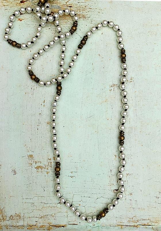 Penelope Necklace,PENELOPE-NK